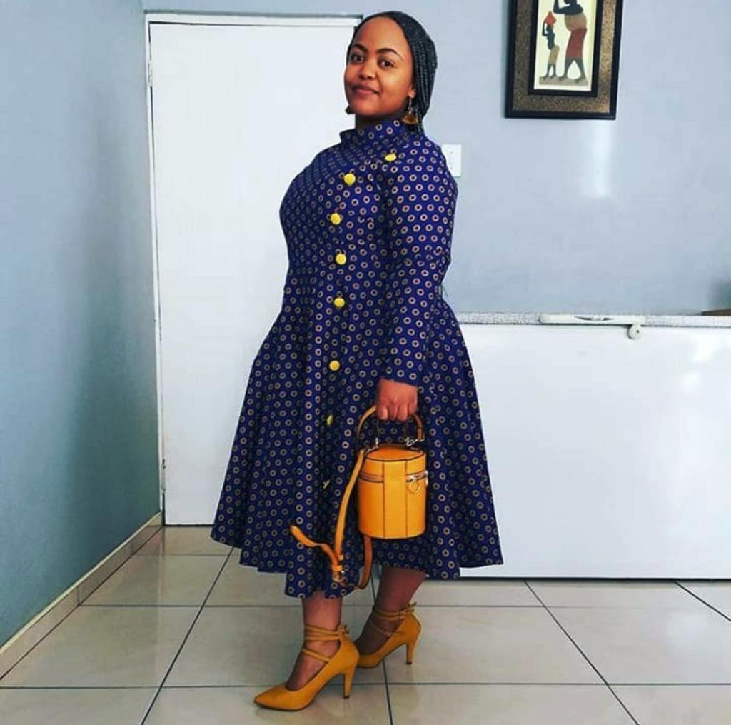 Traditional: Traditional Dresses 2019 Designs: Stylish Beautiful